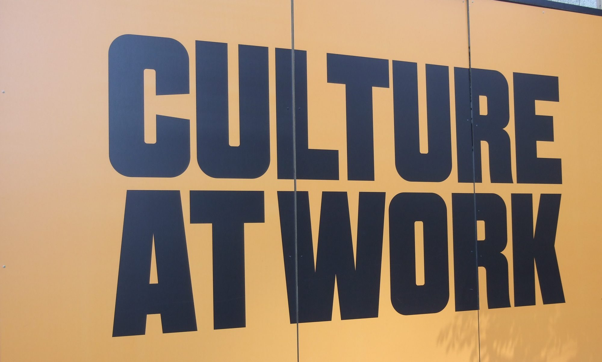 Sue Boaden Cultural Planner